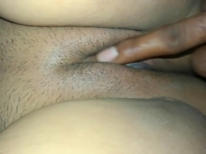 Shweta : Indian Teen sex