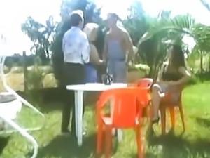 Bella di giorno (1993)
