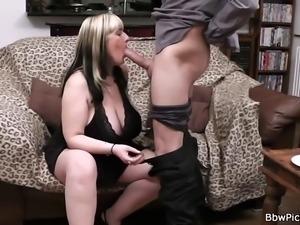 busty_mature_fuked