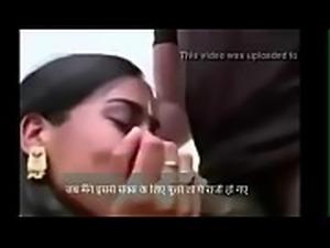 desi babhi ke sath romance