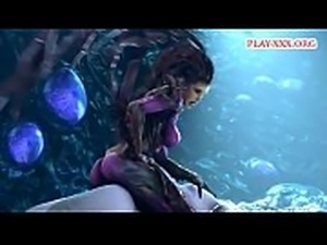 Tribute #1: Noname55 - 3D SFM Porn Music Compilation (hexus, &quot_aykut...