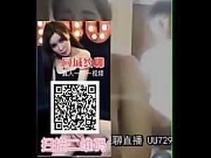14 国内第一约炮视频一对一聊天平台扫描二维码下载----...