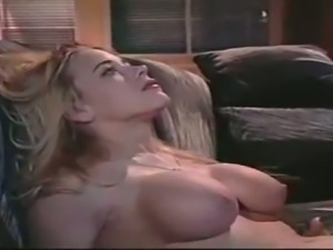 Damn there is just something about a hot babe getting fucked on camera