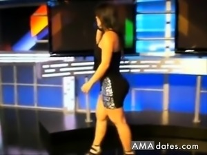 big perfect ass booty compilation