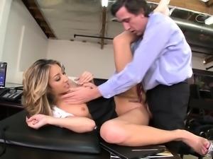 hardcore big cock pornstar