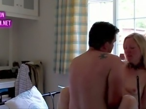 Great collection of videos from horny ladies and these sluts know how to fuck