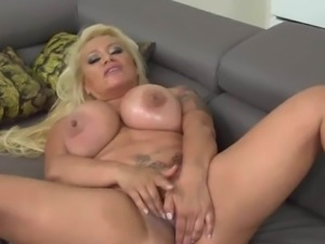 Oh Solo Mature Anal Mom - PolishViking
