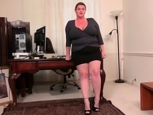You shall not covet your neighbor's milf part 21