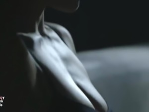 Dana Santo - Sex of prisoner
