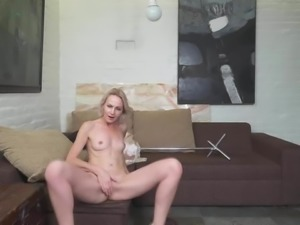 Hot Russian mature