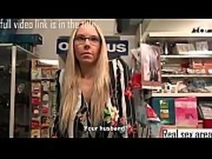 VIDEO ON DEMAND :full video link: https://tinyurl.com/ycqpwvcp
