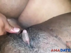 Squirtbox (P-Lickity) is gushing again