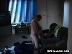 busted to his wife while cheating