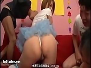 MIGD-721 Pretty &times_ Goi Live Firing First Topped Shiina Sky