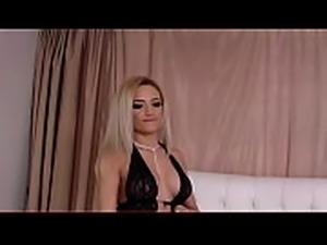 Asian College CamsX.org Small Cutie Masturbating Beautiful Vagina  P1 HD