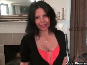 you shall not covet your neighbor's milf part 39