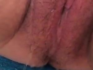 beautiful pissy pussy