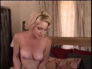 Beverly Lynne - Kinky Sex Club