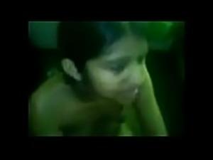 Best porn videos collection part 6