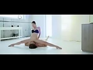 Fuck sexy girl Pornstar NEW UPLOAD #16, full at http://bit.ly/2JsZAge