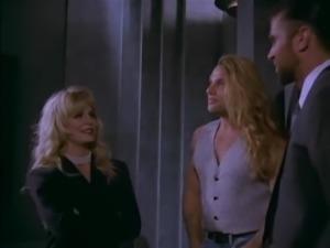 Sex 2 Fate (1994)