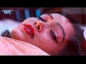Navel - Khatra Wala Jagaha - Titu Remix - Bhojpuri Hit Songs 2018
