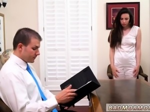 Teen house keeper cums hard I have always been a respected m