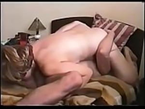 Canadian Chubby Beg me to stop when i fuck her Pussy - I met her on ilovfuck.com