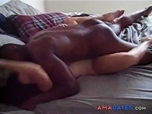 wife gets a tan and cock 1 (cuckold)