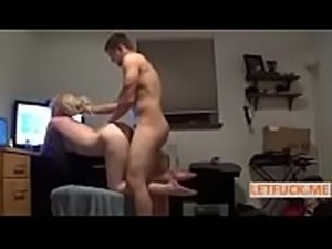 Amateur   gets squirt orgasm from public masturbation in the car