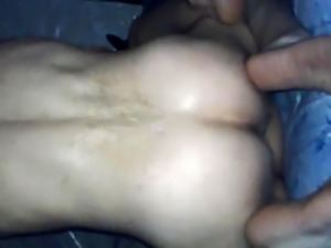 Squirting beauties up close hardcore sex
