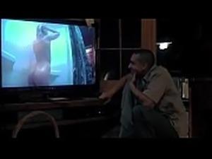 Goldie Rush Field Of Screams - FULL SCENE on http://bit.ly/FetishClip
