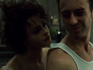Helena Bonham Carter - Fight Club (1999)