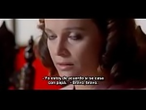 Malizia 1973 https://123short.com/D5J3vYk