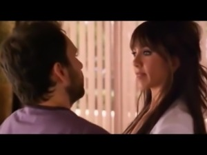 Jennifer Aniston Compilation