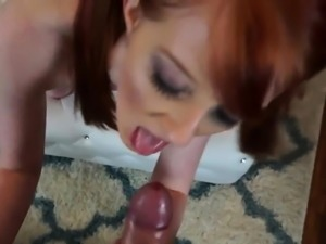 Mother compeer's daughter butt fucked and family fucking