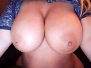 amateur chroniclove flashing boobs on live webcam