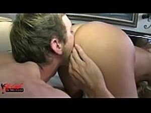 young son slams his cock to both Mom and Grandma  Sally D&#039_angelo John...