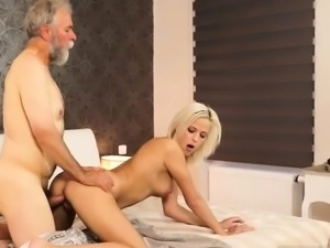 Daisy haze daddy Surprise your girlcomrade and she will
