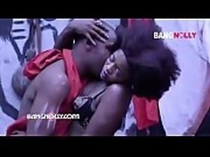 Sex challenge   Nollywood movie  Bangnolly.com