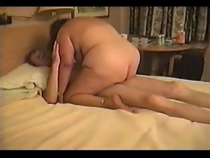 lucy grant having a relaxed fuck at 26 verpinck avenue