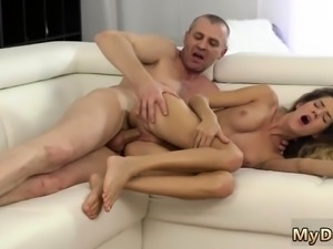 Old mom hd and guy anal Language barrier is not a