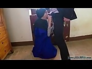 Muslim girl dance xxx 21 yr old refugee in my hotel room for sex
