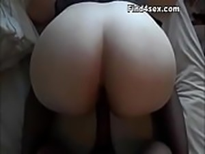 MUST SEE BEST BIG BOOBS COMPILATION
