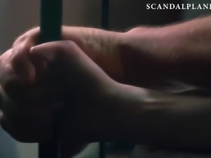 Karyn Dwyer Nude Sex from End of Summer On ScandalPlanet.Com