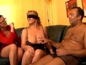 Sex Nanny 2