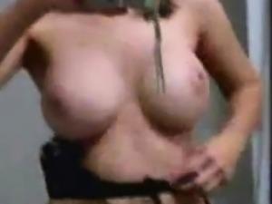 Horny Silly Selfie Teens video (350)