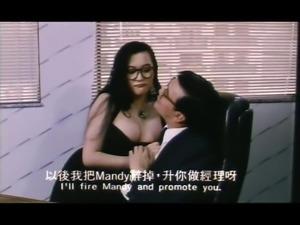 Vintage Erotic Tits 43