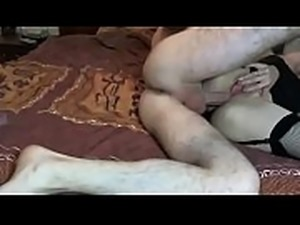Date Slam Sexy Asian in Bali looking for friends gets cock