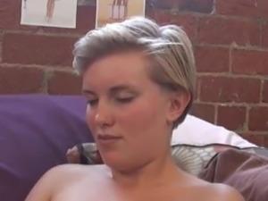 a beautiful orgasm face 016